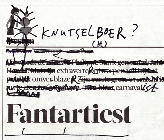 FANTARTIEST_NEW