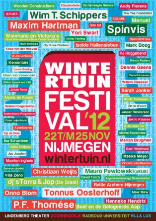 affiche-Wintertuinfestival-medium