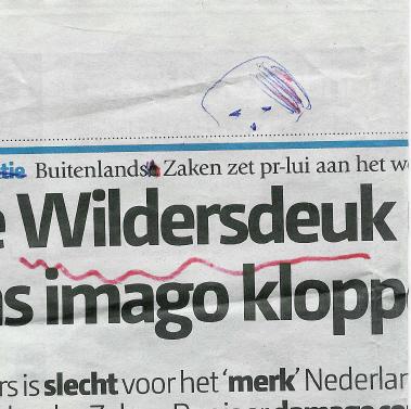 wildersdeuk2