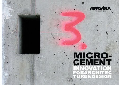 microcement2